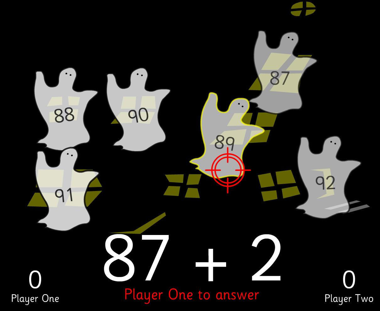http://www.oswego.org/ocsd-web/games/Ghostblasters3/ghostadd2.html
