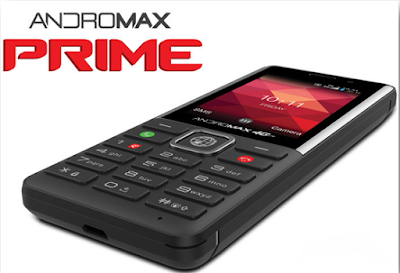 andromax-prime-price-new-features-and-specifications-phone-with-4g-lte-support