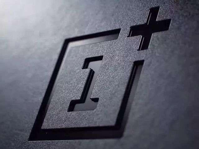 OnePlus 6 latest rumors