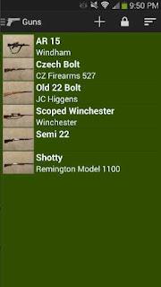 gun safe appliance dolly