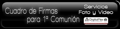 Foto-Video-y-Cuadros-de-firmas-para-Primera-Comunion-en-Toluca-Zinacantepec-DF-y-Cdmx-y-Ciudad-de-Mexico