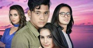 Sinopsis Anugerah Cinta Sabtu 4 November - Episode 130-131