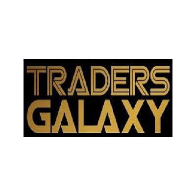 News Update from Traders Galaxy