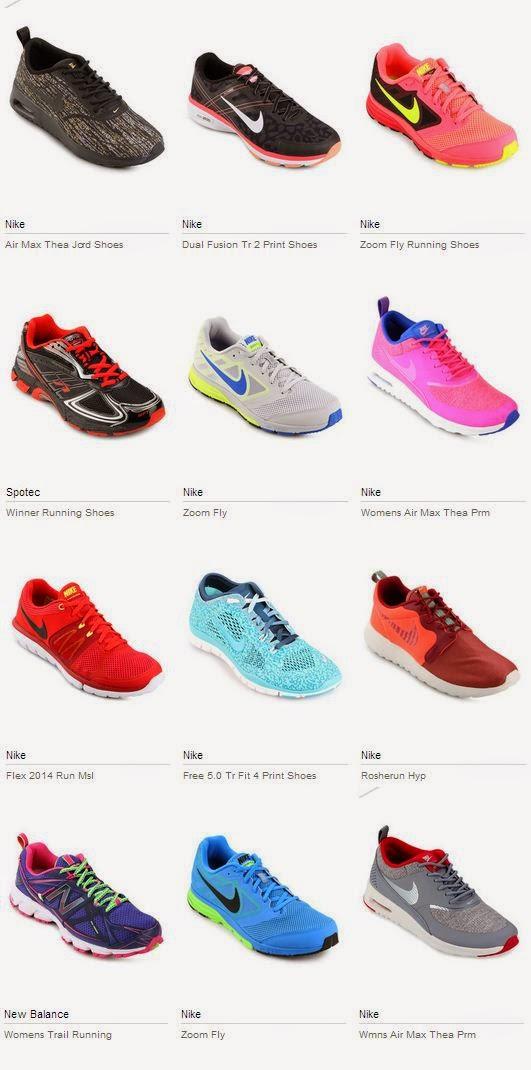 March 2014 ~ Toko Sepatu Olahraga Original f283656cf6