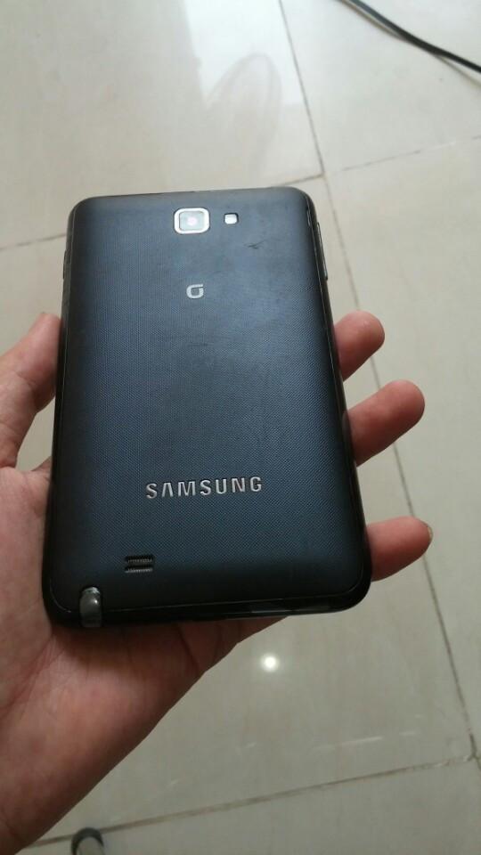 BENMOBILE Chuyên Sỉ Lẻ SMARTPHONE GIÁ TỐT NHẤT THỊ TRƯỜNG!!! IPHONE-IPAD-SAMSUNG-LG-HTC-SONY