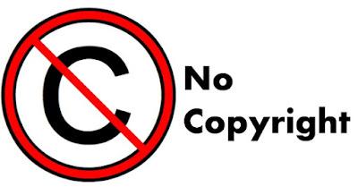 Code chống đối thủ copy bài viết website blogspot