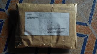 Kumpulan Foto Paket Pembelian Suara Walet Dari Burung Walet Kalimantan
