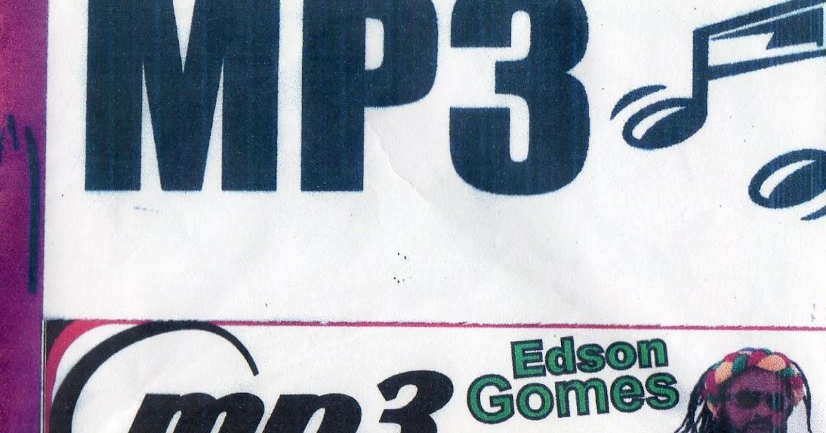 anjos de resgate discografia todos so cds mp3