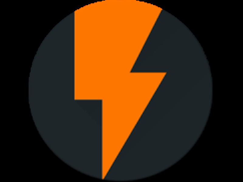 Flashify v1.9.2 Premium Cracked Apk Free Download
