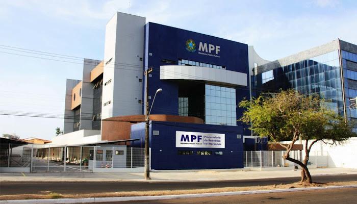 MPF vai investigar espionagem do governo Flávio Dino