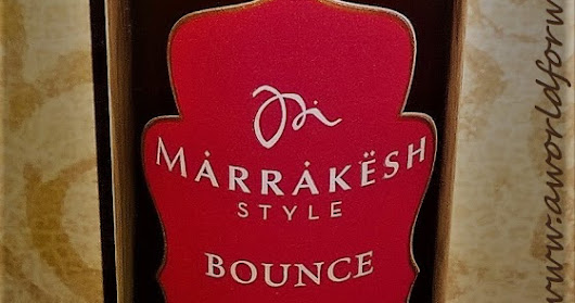 Marrakesh Volumizing Spray κ' Marrakesh 2σε1 Shampoo & BodyWash for men