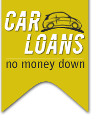 http://www.carloansnomoneydown.com/no-down-payment-car-loans.php