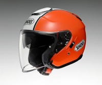 Shoei J Cruise Graphics