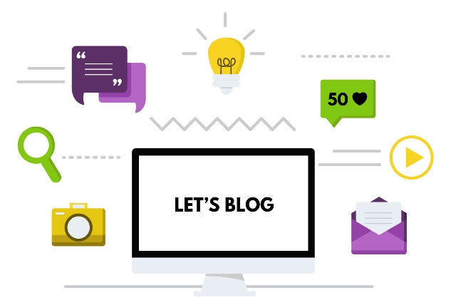 El Blog y la Marca Personal