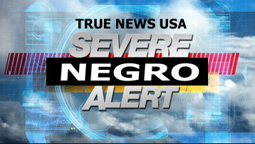 True News Usa >> True News Usa Negro Violence Across America Us And World