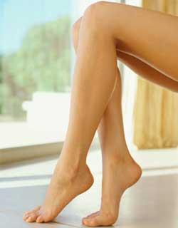 Dicas para cuidar e hidratar a pele seca 2