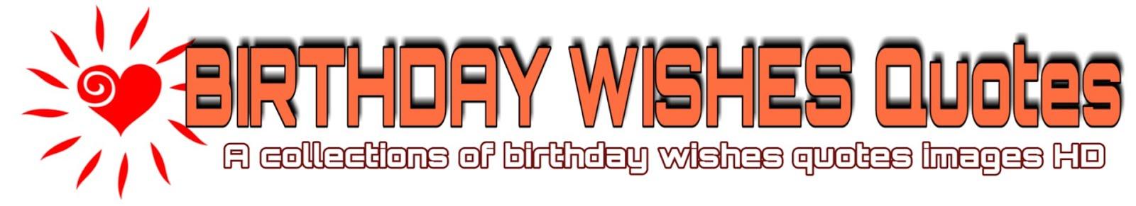 birthday cake photo gallery generate