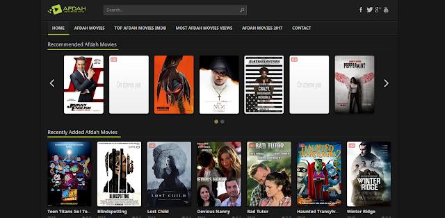 Situs nonton film gratis secara online terbaru dan paling populer. Silahkan dibaca ulasannya, tersedia juga link-link: popcornflix.com, putlocker.vip / putlocker.io, all123movies.com, xmovies8.io, movie4k.is, Geeker.com, snagfilms.com, YIFYmovies.tv, m4ufree.tv, fdah.pro. abiebdragx