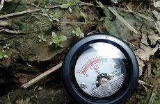 Cara mengatasi Tanah Masam atau pH rendah