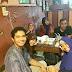 """Di Surabaya """"Nopi"""" menjadi """"Cangkruk dan Nongkrong"""""""