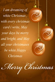 Happy Christmas Greetings In Your Friends,family Members,loved Ones
