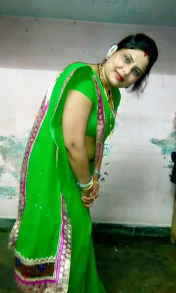 Naughty Indian Bhabhi Photos With Videos Indian Bhabhi In -7355