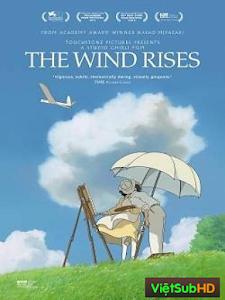 Gió nổi