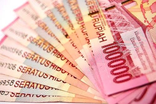 Loker Perbankan Pontianak 2013 Bursa Lowongan Kerja Depnaker Terbaru Juli 2016 Page 2 Gaji Perbankan Di Indonesia Untuk Fresh Graduate Info Loker Terbaru