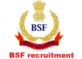 bsf recruitment 2019 online,  bsf recruitment 2019 tradesman,  www.bsf.nic.in recruitment 2019,  bsf.nic.in 2019, www.bsf.nic.in recruitment 2019  bsf recruitment 2018-19,  bsf recruitment 2019 sarkari result  bsf recruitment 2018 online apply