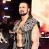 Drew McIntyre comenta sobre Sobre NXT TakeOver: Brooklyn III y mas