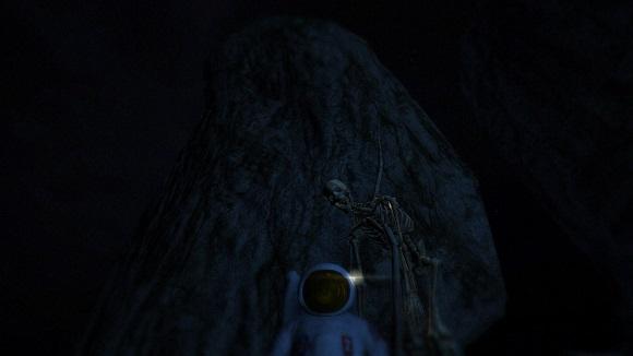 lifeless-planet-pc-game-screenshot-5