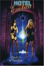 Hotel Exotica 1999 Watch Online