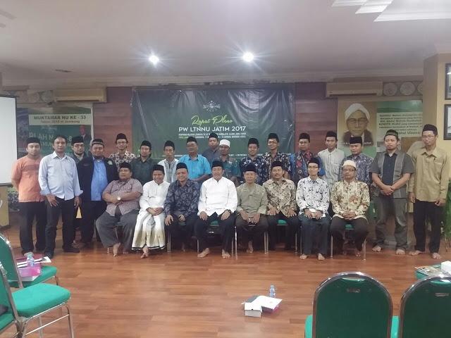 Indonesia Darurat Wahabi: Program Religi Televisi Indonesia Dikuasai Kelompok Intoleran dan Ekstrimis