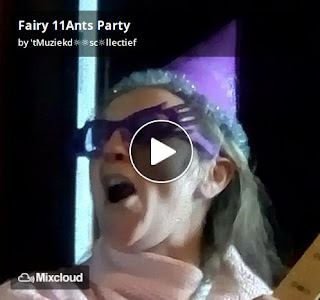 https://www.mixcloud.com/straatsalaat/fairy-11ants-party/
