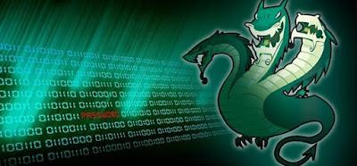 Linux'de Bilgi Güvenliği ve Exploit Derlemek