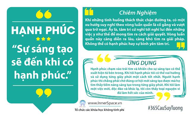 Ngay-104-Gia-Tri-Hanh-Phuc-Cau-Suy-Tuong-Moi-Ngay