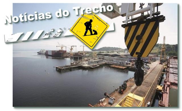 Resultado de imagem para Repetro no Rio