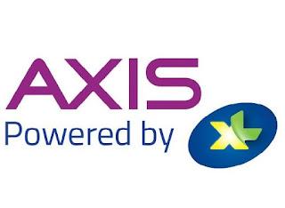 Cara Mendapatkan Kuota Gratis XL dan Axis Terbaru 2018