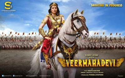check-out-sunny-leone-as-veeramadevi
