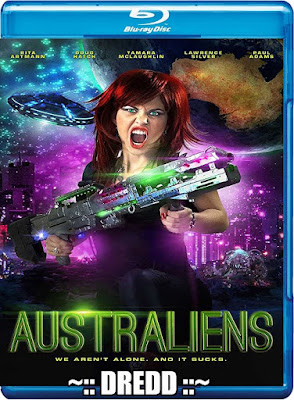 Australiens 2014 Dual Audio BRRip 480p 350Mb x264 world4ufree.to hollywood movie Australiens 2014 hindi dubbed dual audio 480p brrip bluray compressed small size 300mb free download or watch online at world4ufree.to