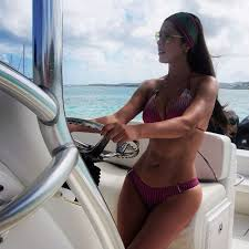 Ext3p La Famosa Actriz Marlene Favela Se Le Filtra Un Video De Ella