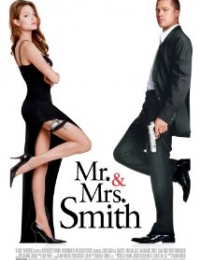 Mr. And Mrs. Smith | Bmovies