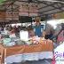 Beli Barangan Segar Di Pasar Tani FAMA - Simpang Empat, Perlis