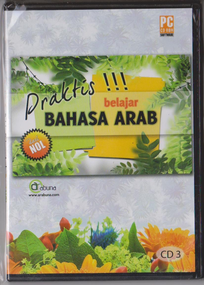 3 Langkah Mudah Belajar Bahasa Arab Sampai Lancar Untuk …