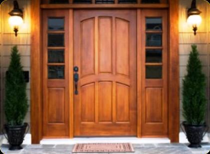 Exterior Amp Interior Door Replacement Seattle Bellevue