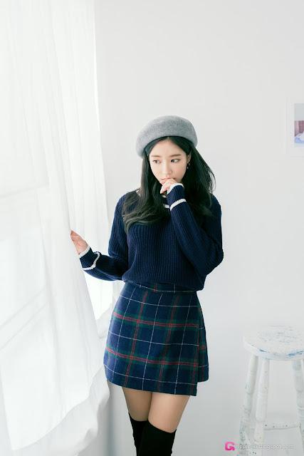 5 Kim JungYeon - very cute asian girl-girlcute4u.blogspot.com