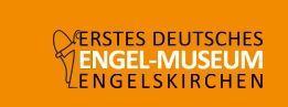 http://engel-museum.de/