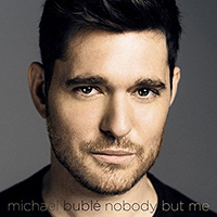 Baixar Nobody But Me - Michael Buble MP3