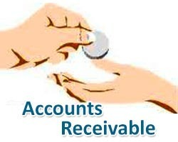 Oracle Receivables Invoices