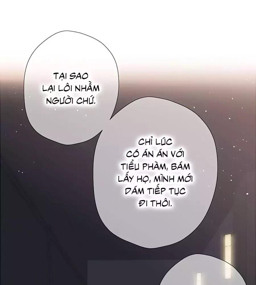 Lại Gặp Được Em Chapter 39 - Trang 44